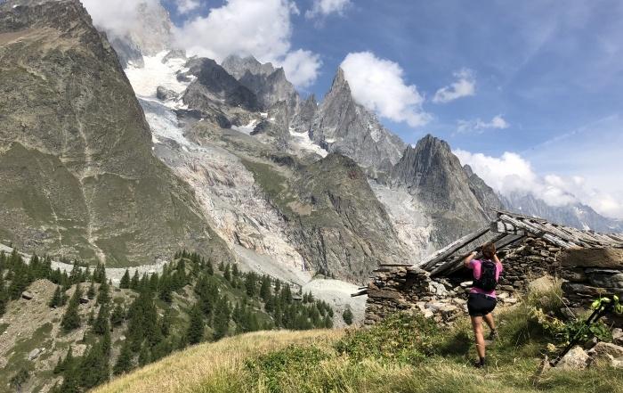 Løberejser handler om oplevelser