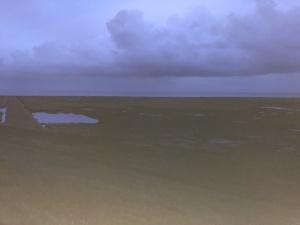 Løb Mandø